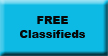 Free Classifieds Button